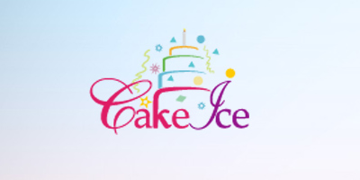 fdesigns-client-cakeice