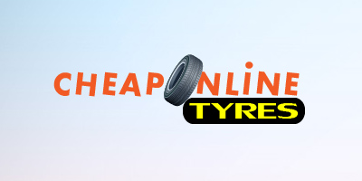 fdesigns-client-cheap-online-tyres