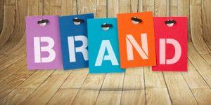 fdesigns-service-branding