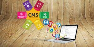 fdesigns-service-cms