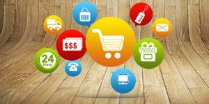 fdesigns-service-ecommerce