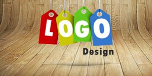 fdesigns-service-logo-design
