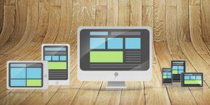 fdesigns-service-webdesigning